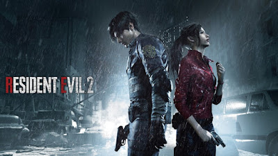 Resident-Evil-2-Remake-2019-PC-Game