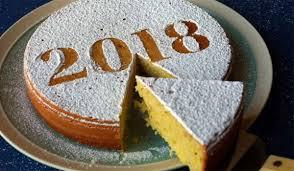 Η ΕΠΣ Αργολίδας κόβει την Πρωτοχρονιάτικη πίτα των μελών της