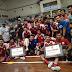 Nagapala Fc Juara Liga Futsal Nusantara Aceh 2017