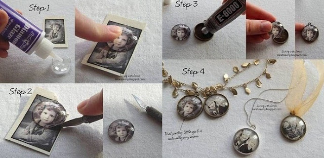 diy-presentes-para-o-dia-das-maes-bijuteria-personalizada-com-fotos