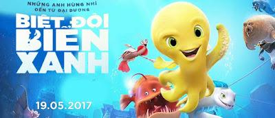 hdmovies deep 2017 full english movie download hd 720p