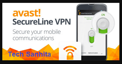 vpn-app-Android-fast-avast-secure-line