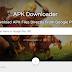 Cách tải file APK trực tiếp từ Google Play Store trên máy tính nhanh nhất 2017