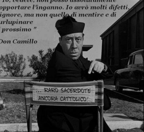 Italian saga di un elegante maturo 5 recolored - 3 4