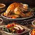 EPJ ON SALE!  A Thanksgiving Week Feast!!