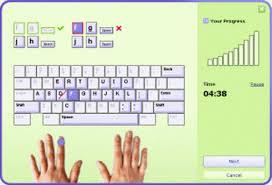 Typing master pro crack serial key | TypingMaster Pro 7