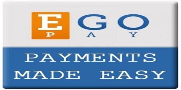 Panduan Cara Daftar EGOpay Untuk Alat Transaksi Online Anda