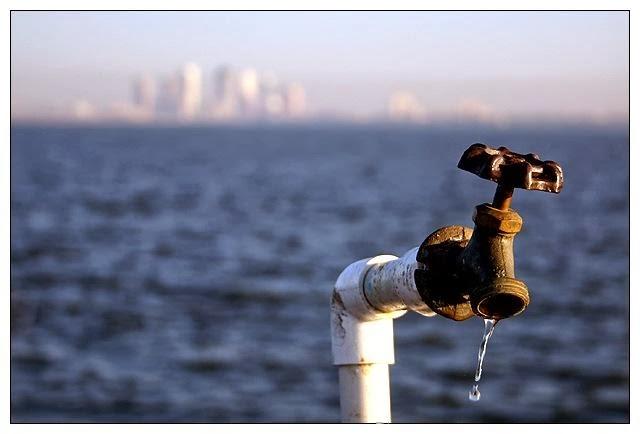 thames water rwe