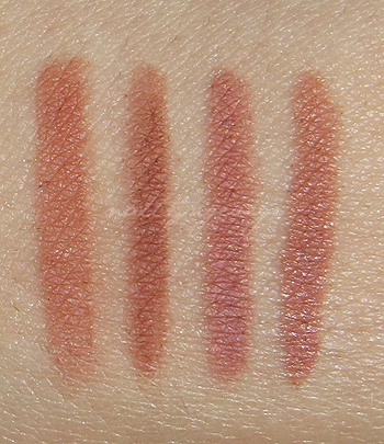 Color Icon Lipliner by Wet n Wild Beauty #6