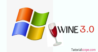 Download Wine 3.0 And Start Running Windows App on Your Android Phone