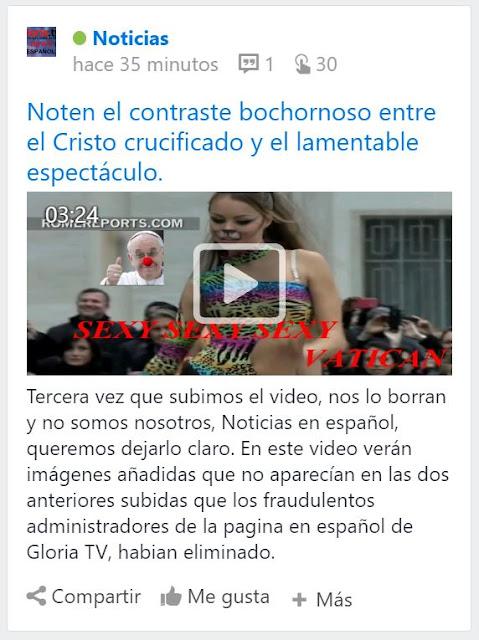 https://www.gloria.tv/video/zQnJhmgdbi6p4tRCWkCJdiTj8