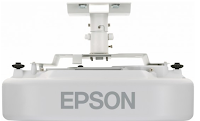 Work Download Driver Epson EB-G5000