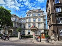 http://majkad.blogspot.com/2010/10/krakow-34.html