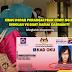 Cikgu Dedah Perangai PELIK Cindy Ng Di Sekolah Yg Buat Ramai KASIHAN !!!