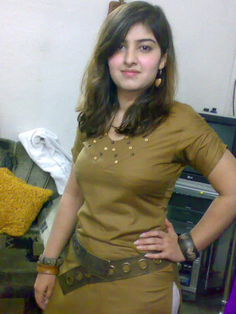 Indian Free Desi Girl Skirts Pictures  Hot Desi -7054