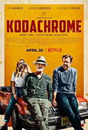 Watch Kodachrome Online Free 2017 Putlocker