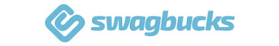 Swagbucks to make money using mobile internet