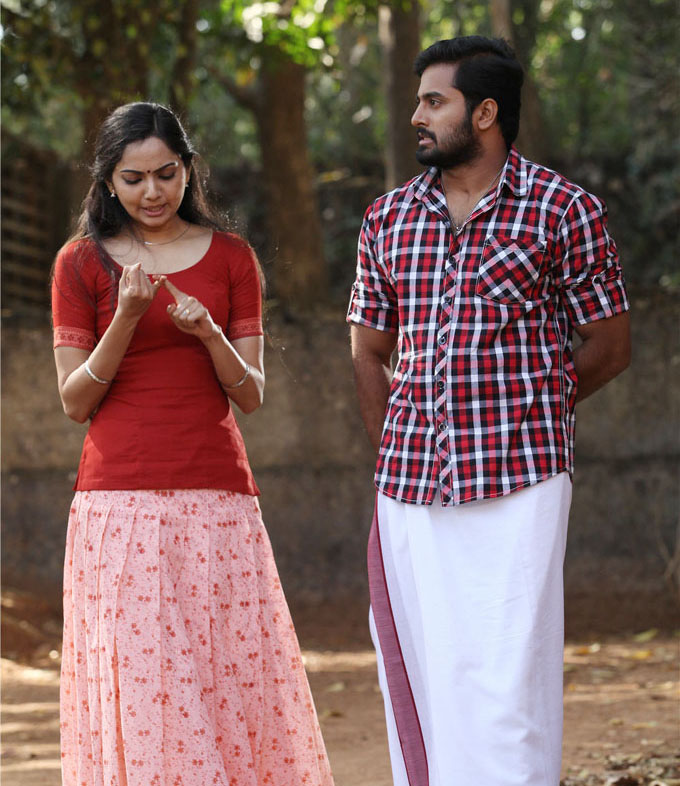 Murattu Kaalai Movie Stills: Www.starsofmovie.blogspot.in: Mallu Singh Malayalam Movie