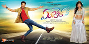 Angel Movie Wallpapers-thumbnail-3