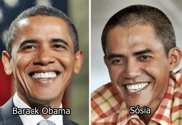 Brincadeira-Obama-sósia