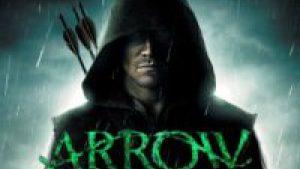 Download Arrow Season 1-4 Complete 480p All Episodes