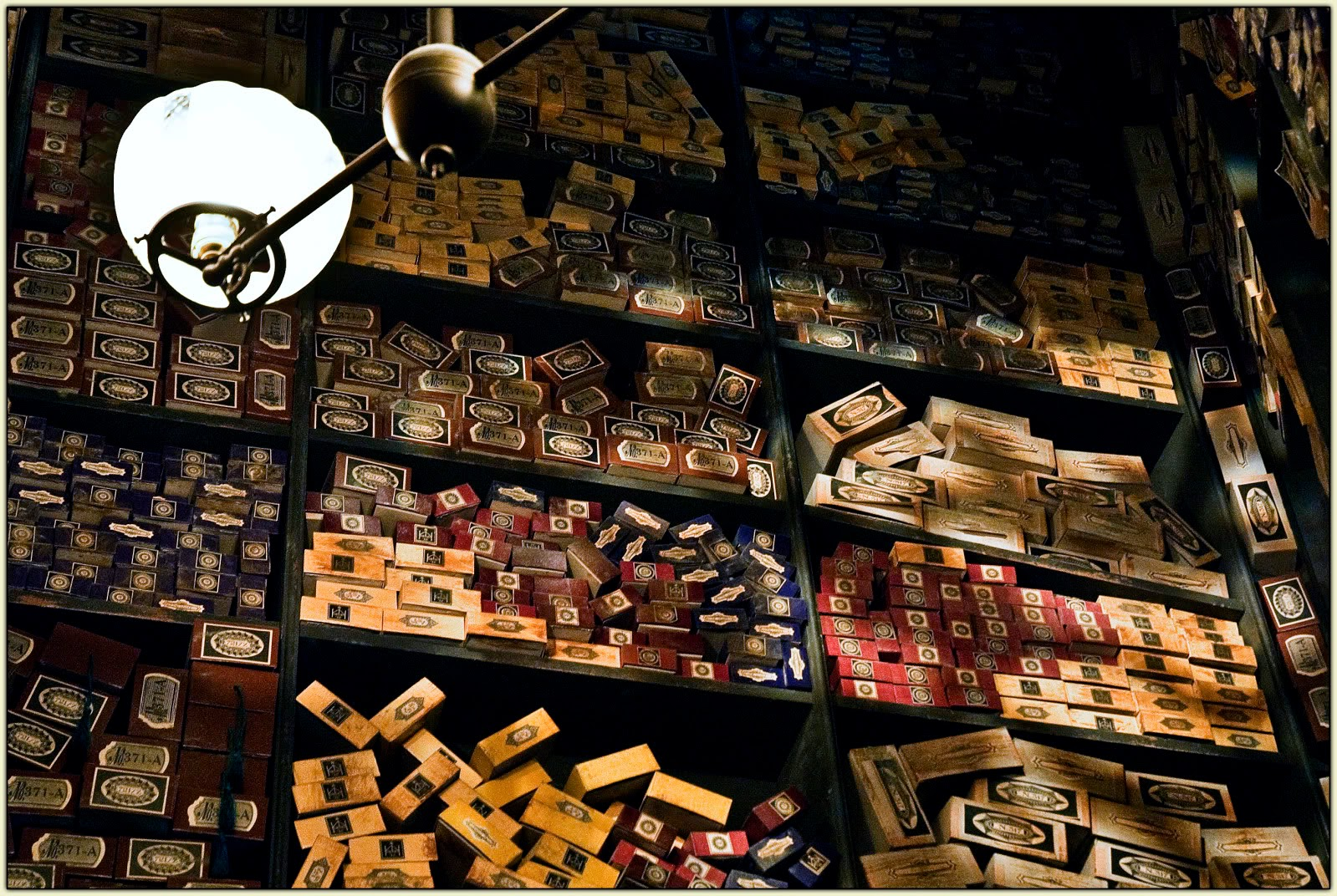 Cheats In Home Design In Medias Res O Is For Ollivanders