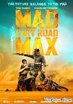 Max điên cuồng 4: Con đường nguy hiểm - Mad Max 4: Fury Road