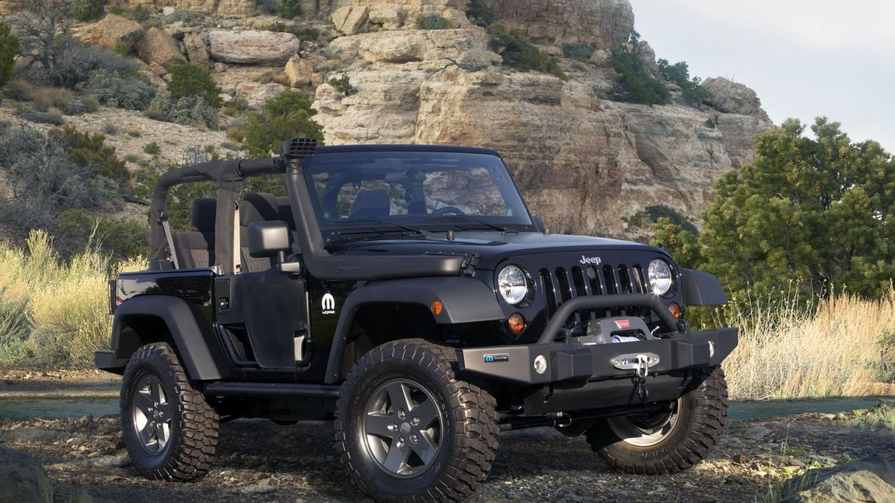 New Jeep Wallpaper Hd Wallpapers Backgrounds Images Art Photos