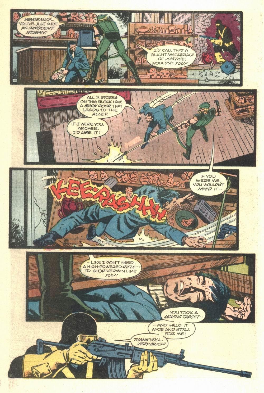 Detective Comics (1937) 548 Page 19
