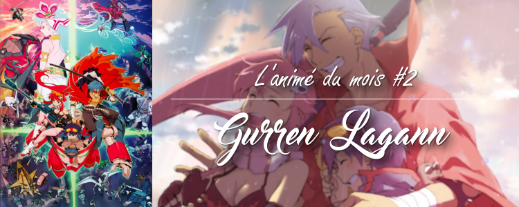 gurren-lagann-anime