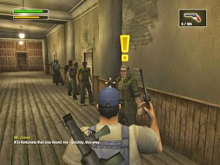 Freedom fighters 2 pc game free download utorrent midwestcrise.