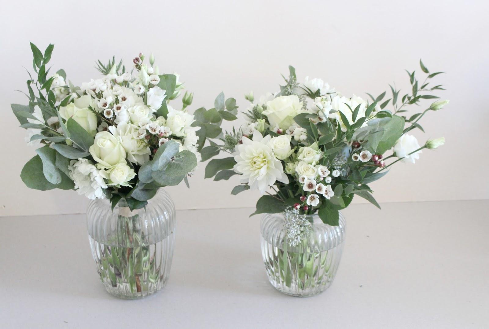 la petite boutique de fleurs fleuriste mariage lyon fleuriste mariage rh ne bouquet de la semaine. Black Bedroom Furniture Sets. Home Design Ideas
