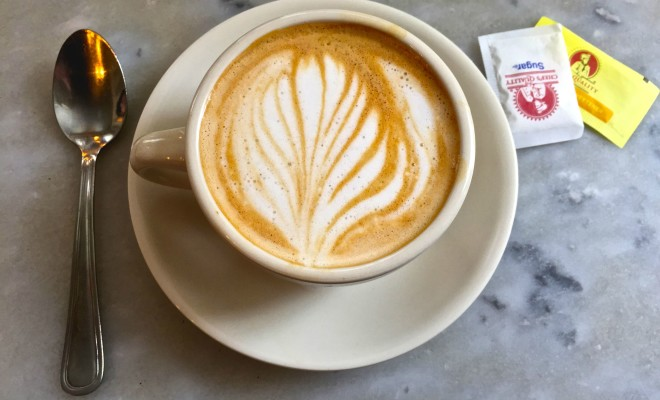Alternative Ways To Fuel Your Day (From A Past Coffee Addict