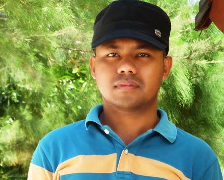 Pemilihan Duta,Karang, Taman, Nasional ,Takabonerate, 2016, Dilaksanakan, 2 ,Hari