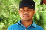 Pemilihan Duta Karang Taman Nasional Takabonerate 2016 Dilaksanakan 2 Hari