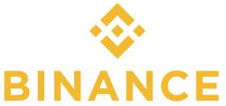 Binance, la référence pour trader les cryptomonnaies