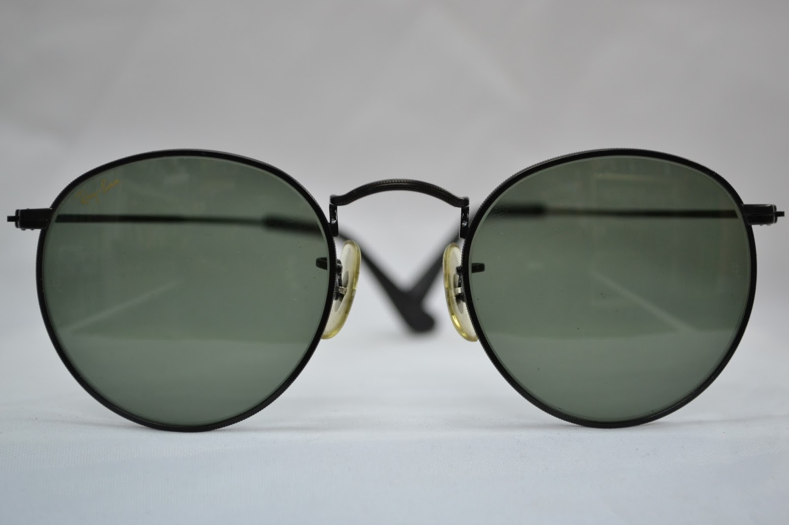 9d215084f4a3 ray ban price usa
