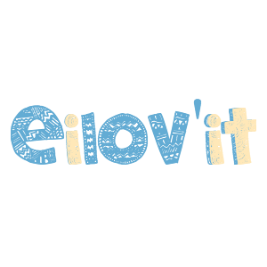Get the perfect christmas gift at Eilovit.com for your beloved ones, make everyone jealous!