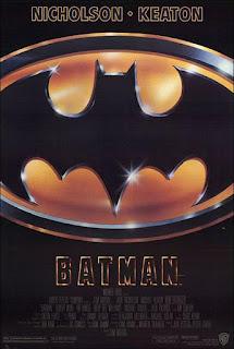Batman<br><span class='font12 dBlock'><i>(Batman)</i></span>