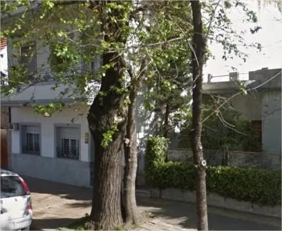Noticias de Villa devoto