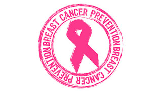 Image Obat Herbal Untuk Kanker Serviks Stadium 3 Dan 4