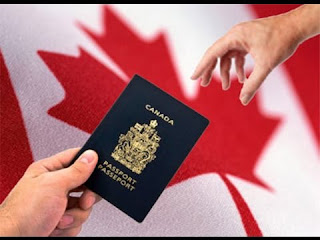 الأعداد المطلوبة للهجرة إلى مقاطعة كيبك 2015