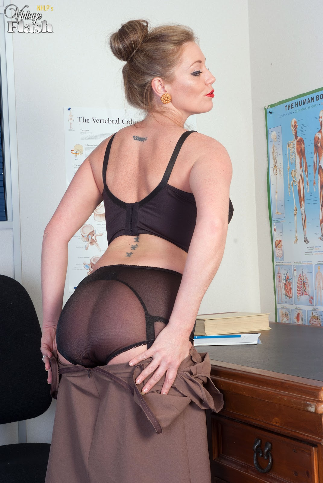 Striptease salo erotiikka tube