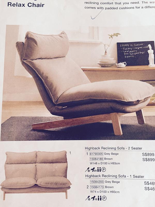 Awe Inspiring The Hearts Struck Home Sofa So Good Evergreenethics Interior Chair Design Evergreenethicsorg