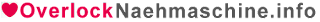 overlocknaehmaschine-info-Logo