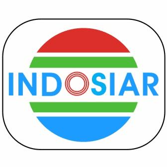 Panggung Gembira Indosiar Bakal Hadir Di Kota Pasuruan Mediaportalanda
