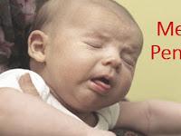 Mendeteksi Penyakit Serius Pada Sang Bayi Sejak Dini