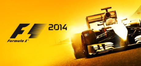 Baixar F1 2014 (PC) + Crack