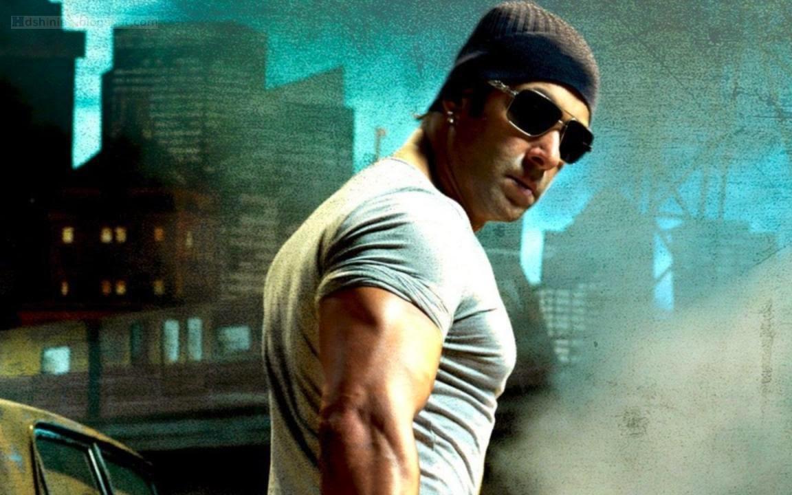 Beautiful Wallpapers For Desktop: HD Salman Khan Actress ...