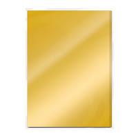 https://scrapshop.com.pl/pl/p/Papier-lustrzany-Gold-Pearl-A4/5852